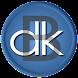 DKB Preview App by DKB Marketing Solutions, LLC