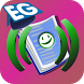 EG Classroom Teacher™ by Edison Gauss Publishing