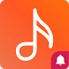 Download Ringtone Free by FIRE MOBILE