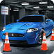 Extreme Car Real Parking Driving Simulator by Fog Revolution
