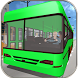 Bus Driver 3d Sim 2016 by Mind Game Productions