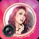 Beauty Studio - Photo Editor by Pink Lady Inc