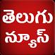 Telugu News Papers by Vijju News