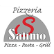 Pizzeria Salimo by Foodticket BV