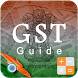 GST Rate Finder, Calculator, HSN Code & Guide by Thug Life Apps