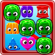 Jelly Blast Mania by Games King