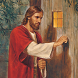 Proverbs Bible Verses & Jesus Quotes with images by Lastwoods Technologies