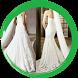 Luxury Dress Ideas by Friday Mop