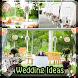 Unique Wedding Ideas by Heidi Haptonseahl