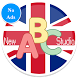 Learn English for Kids by KhuyenHang