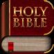 Offline Bible Free by Bibel