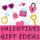 Valentine's Day Diy Gift Ideas by NewGen Entertainment