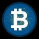 Bitcoin Altcoin Price by Adsum Originator