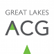 ACG Great Lakes by Association Applications Group, LLC