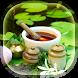 Ayurvedic Health Tips - Hindi by T.Z. CREATION