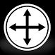 AG Harvest by Custom Church Apps