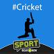 Cricket RightNow by RightNow Digital