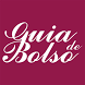 Moema - Guia de Bolso by Total Mobi