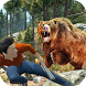 Jungle Wild Animal Hunting:FPS Shooting Games by War Of Trend