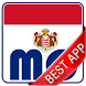 Monaco Newspapers : Official by KR Solutions