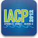 119th Annual IACP Conference by Core-apps