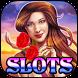 Love Goddess Slots Free Pokies by Playummy Studios