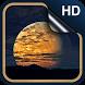 Moonlight Live Wallpaper HD by Dream World HD Live Wallpapers