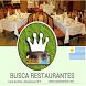 Punta del Este y Restaurantes by ArteLinkado