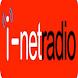 i-netradio.com by I-NETRADIO.COM