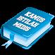 Kamus Istilah Medis Lengkap by Nurmalabs7