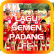 Lagu Semen Padang FC by The Music Company