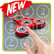 Fidget Spinners Lock Screen by Outbox Inc.