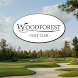 Woodforest Golf Club by Best Approach