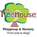 The TreeHouse Kids Arena by MR Softwares