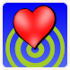 online dating-meet hot singles by Yellow Submarine