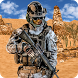 Sniper Contract Shooter 2018 by EyeSol Games Studio