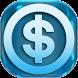 Как заработать деньги? by Klinkov.biz