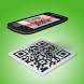 Quick Result QR Code by Webpro Developers