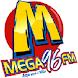Mega Moc by KSHOST INTERNET