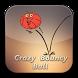 Mini bounce ball by YOKIDS GAMES
