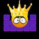 Blocks Puzzle King by devMa.El
