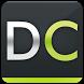 DescuentoCity - Descuentos by Grupo City