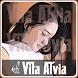 Vita Alvia Lagu Jaran Goyang Remix by SixNine69 Studio
