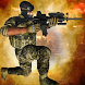 Critical Strike Shoot Target: Sniper Death Shooter by Sniper Academy
