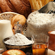 Выпечка хлеба by KomfortStudio