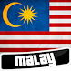 Malay learning for beginners
