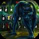 American Cheetah Theme&Emoji Keyboard by Keyboard Fantasy