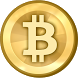 Bitcoin Farm by Bet Bilişim