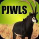 Paul Jordaan WLS by Custom Apps SA
