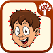 Learn Body Parts for Kids by Mango Techno Apps